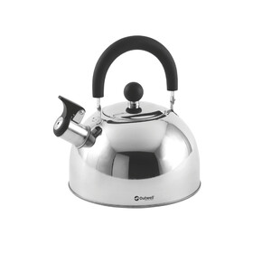 Outwell Tea Break Kettle M